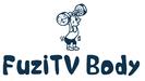 FuziTV Body