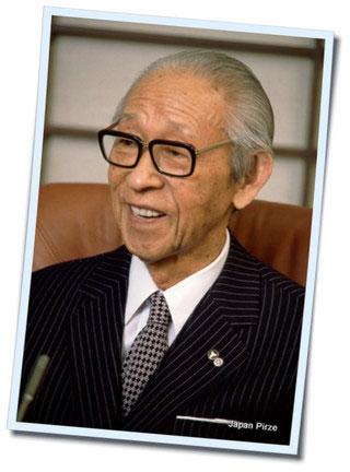 ph_konosuke
